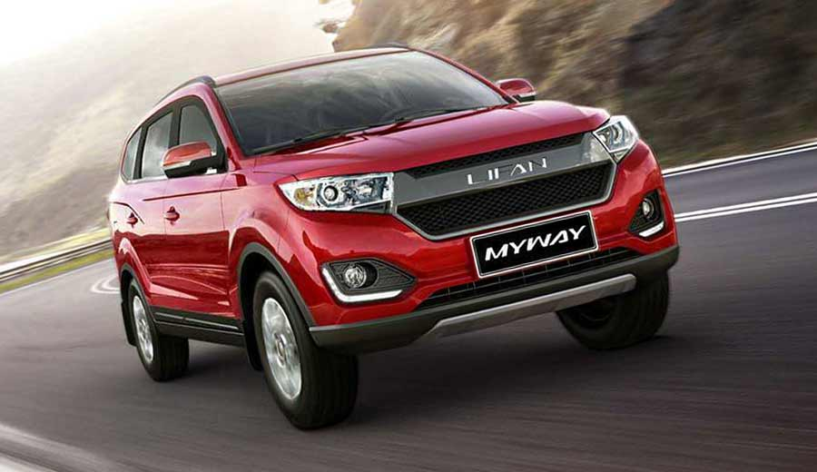 lifan-myway-argentina-1