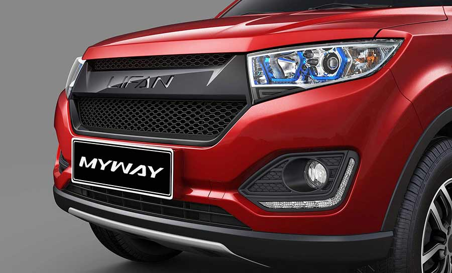 lifan-myway-argentina-10