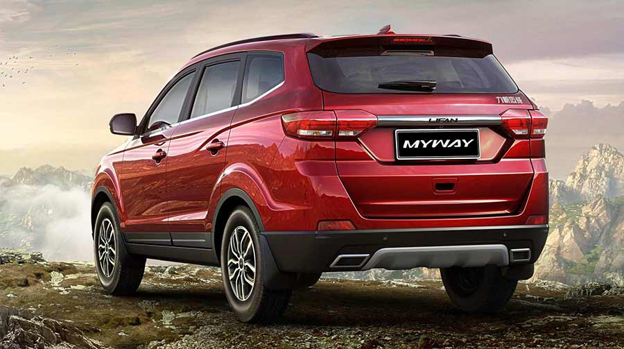 lifan-myway-argentina-2