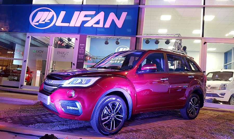lifan-x60-lanzamiento-argentina-14