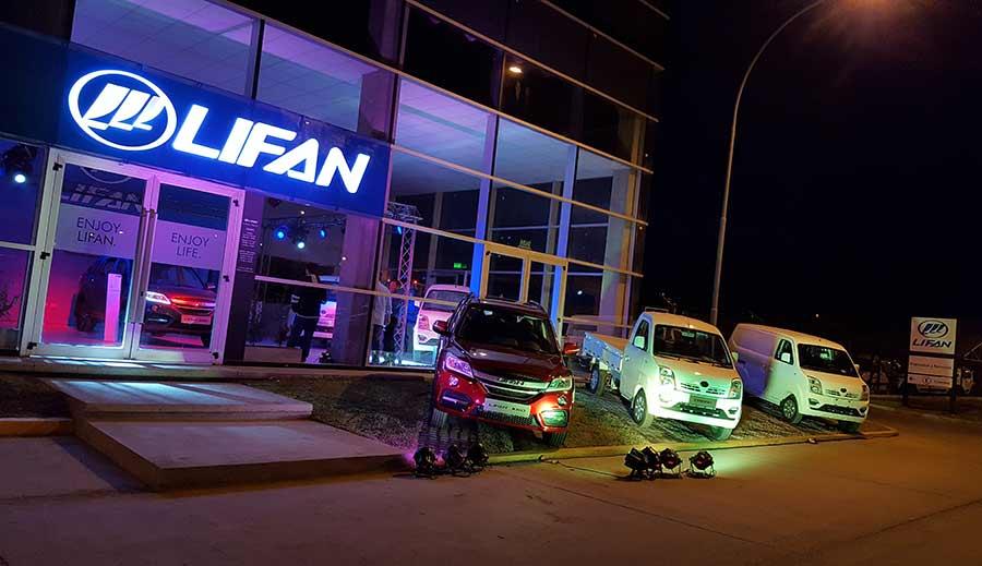 lifan-x60-lanzamiento-argentina-6