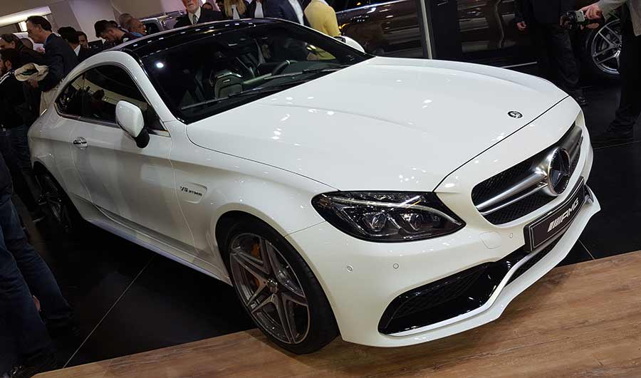 mercedes-amg-c-63-s-coupe