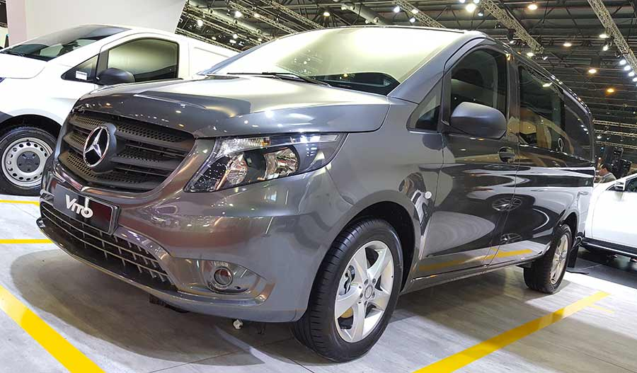 mercedes-vito-plus