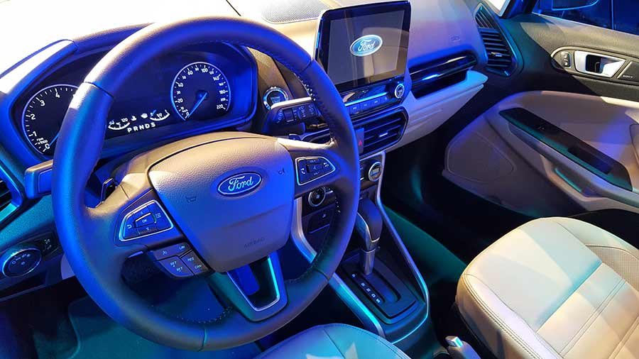 nueva-ford-ecosport-argentina-12