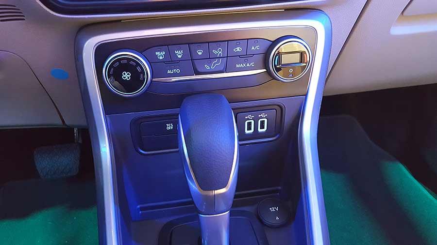 nueva-ford-ecosport-argentina-14