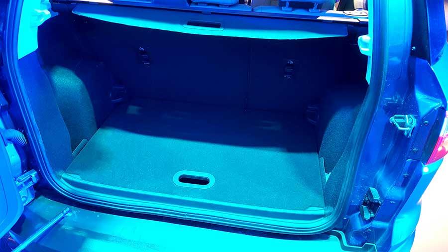 nueva-ford-ecosport-argentina-16