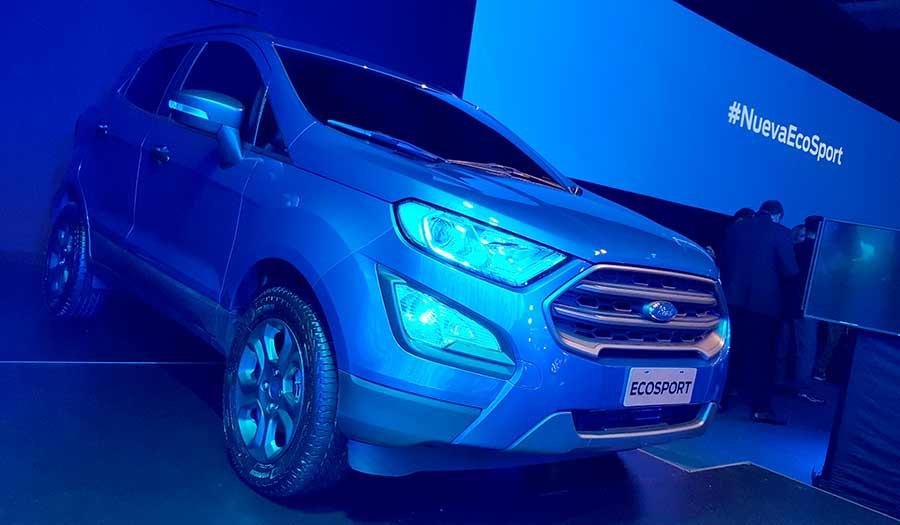 nueva-ford-ecosport-argentina-17