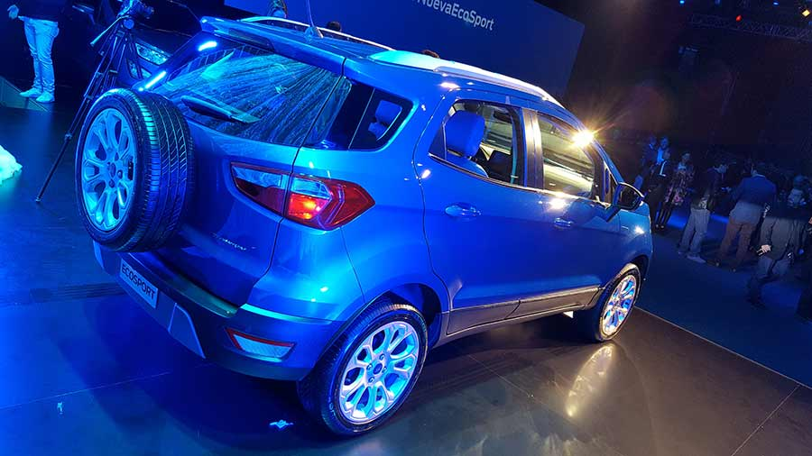 nueva-ford-ecosport-argentina-2