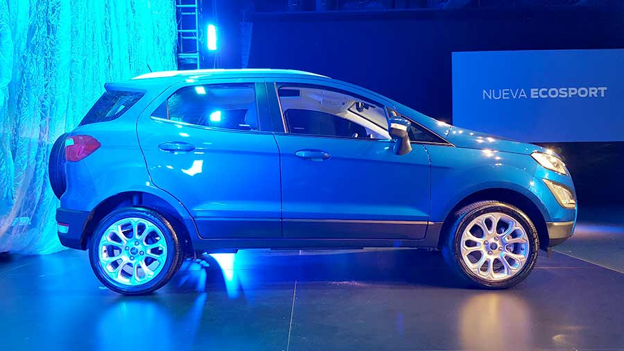 nueva-ford-ecosport-argentina-3
