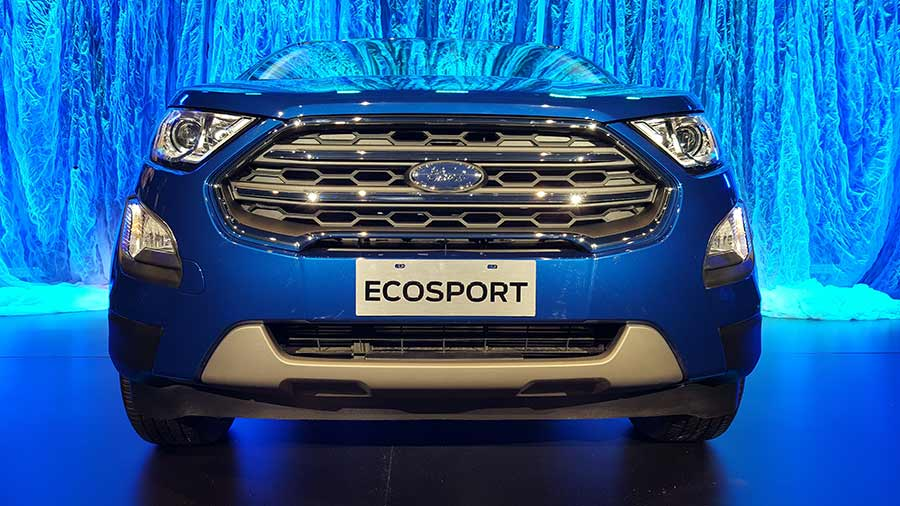 nueva-ford-ecosport-argentina-4