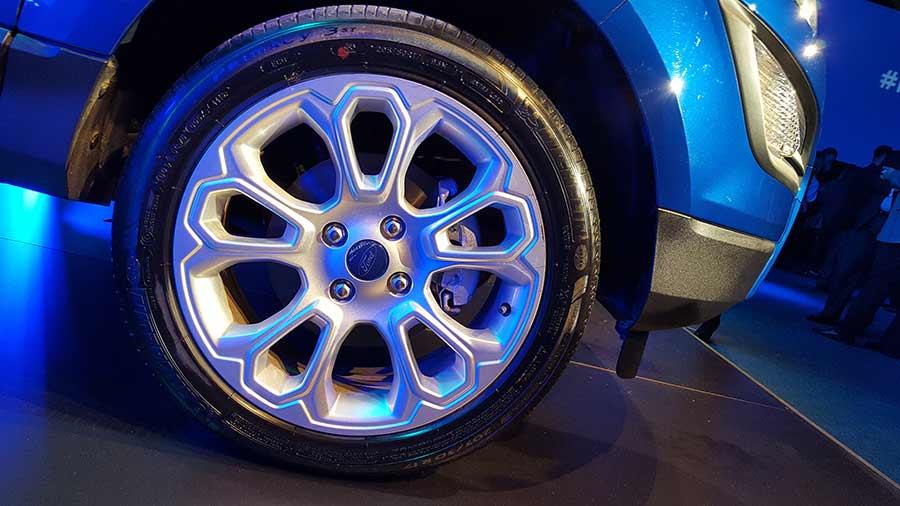 nueva-ford-ecosport-argentina-5