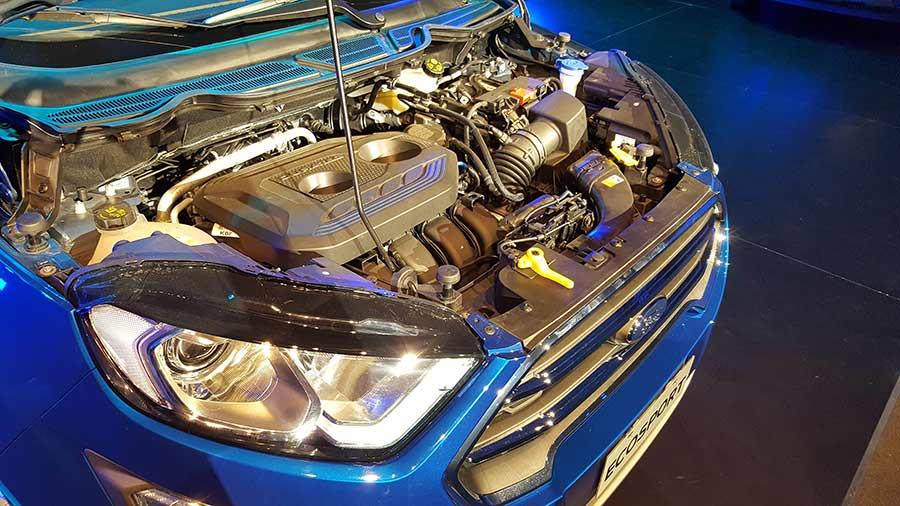nueva-ford-ecosport-argentina-6