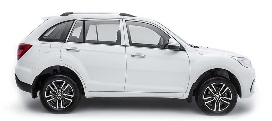 nuevo-lifan-x60-argentina-3