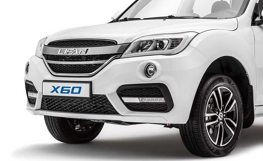 nuevo-lifan-x60-argentina-4
