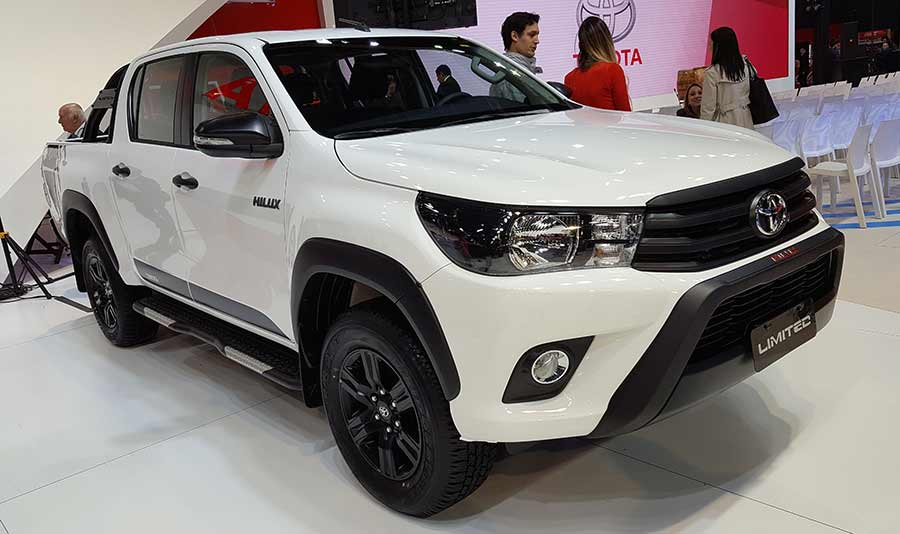 toyota-hilux-limited