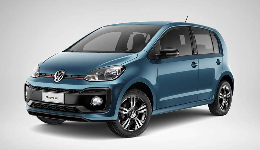 vw-up-pepper-argentina-1