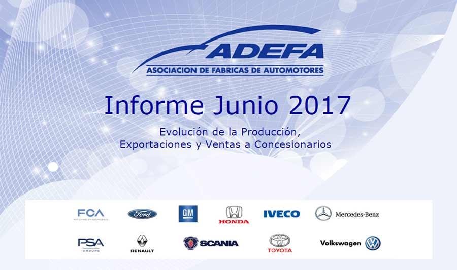 adefa-junio