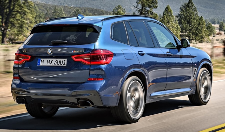 bmw-x3-all-new-2018-72