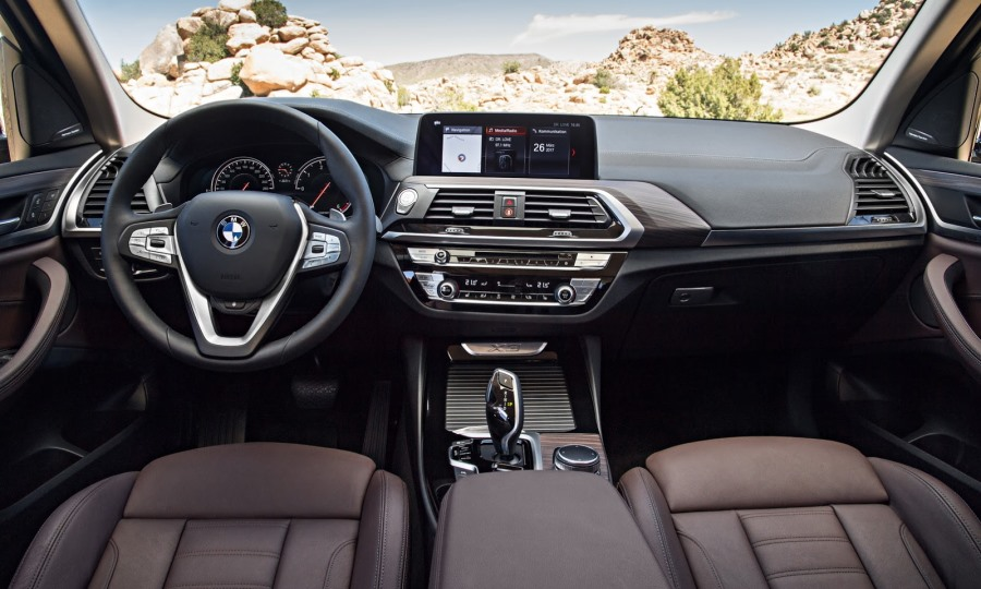 bmw-x3-all-new-2018-88