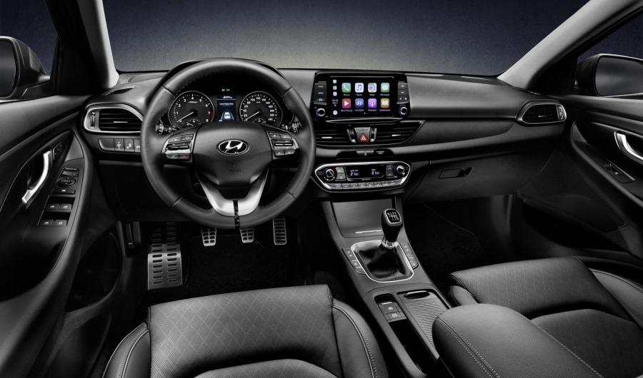 hyundai-i30-fastback-revealed-7