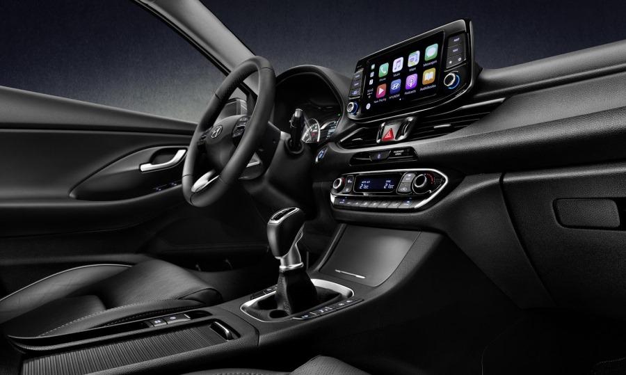 hyundai-i30-fastback-revealed-8