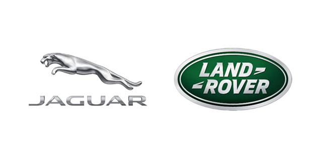 jaguar-landrover2