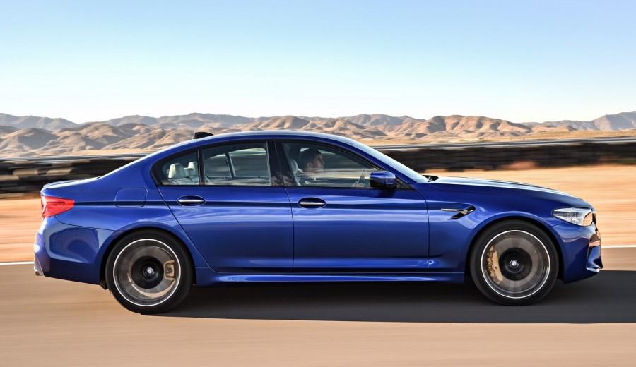 BMW-M5-9