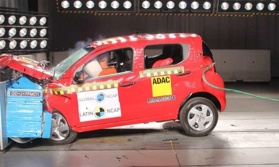 Fiat-Mobi-Latin-NCAP-16