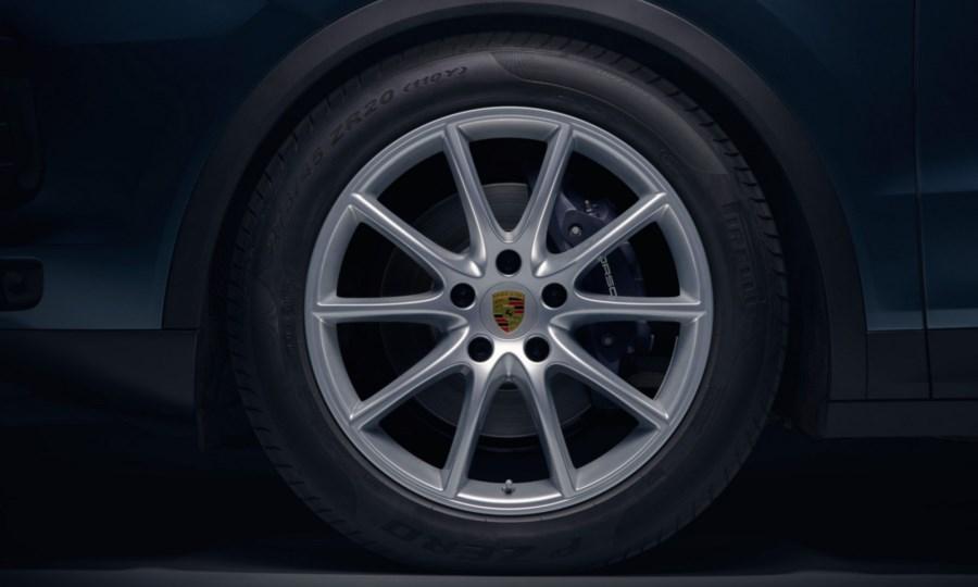 Porsche-Cayenne-16