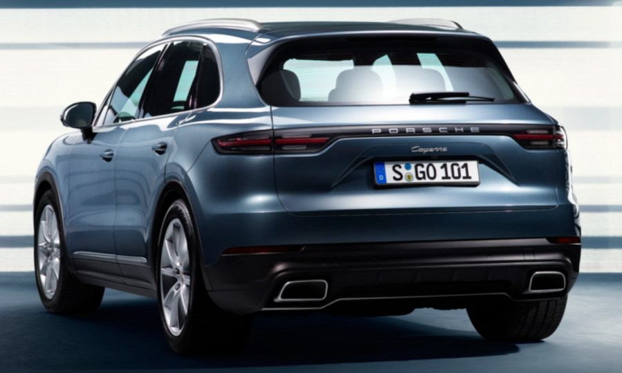 Porsche-Cayenne-2