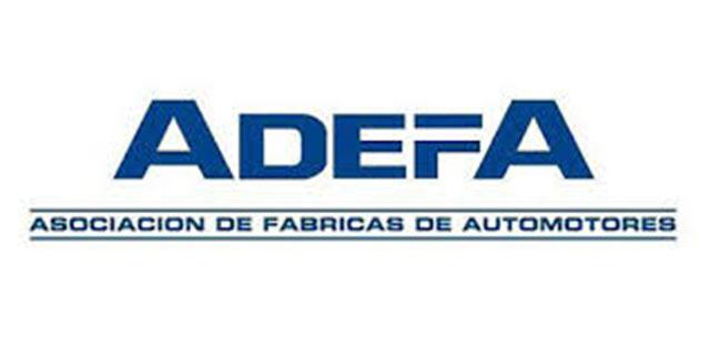 adefa