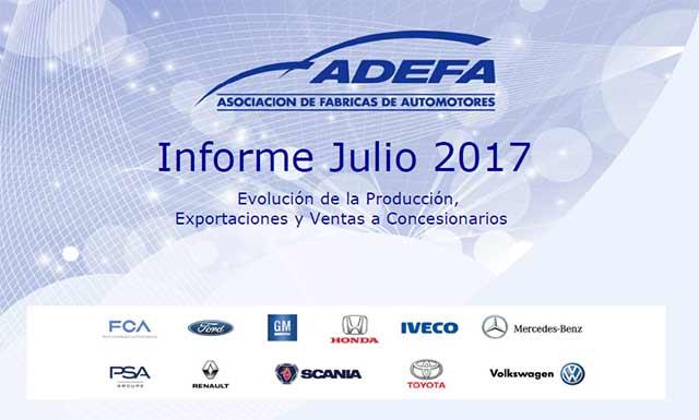 industria-julio-2017