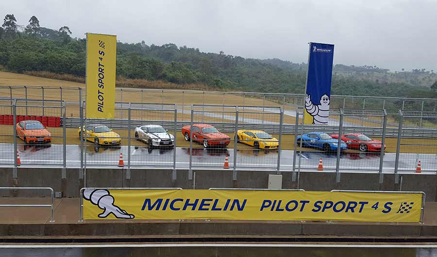 michelin-pilot-sport-4s-8