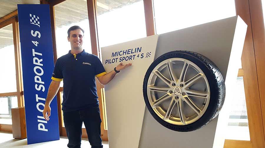 michelin-pilot-sport-4s-9