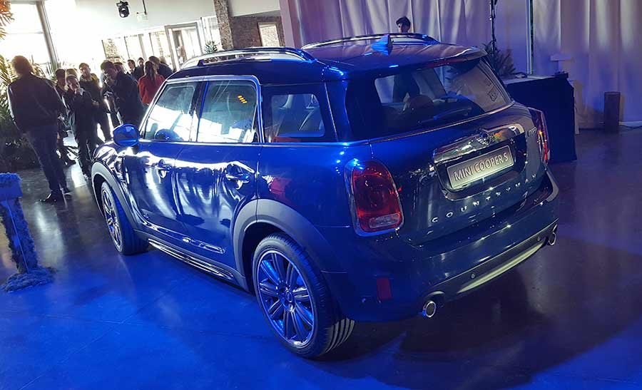 mini-countryman-4