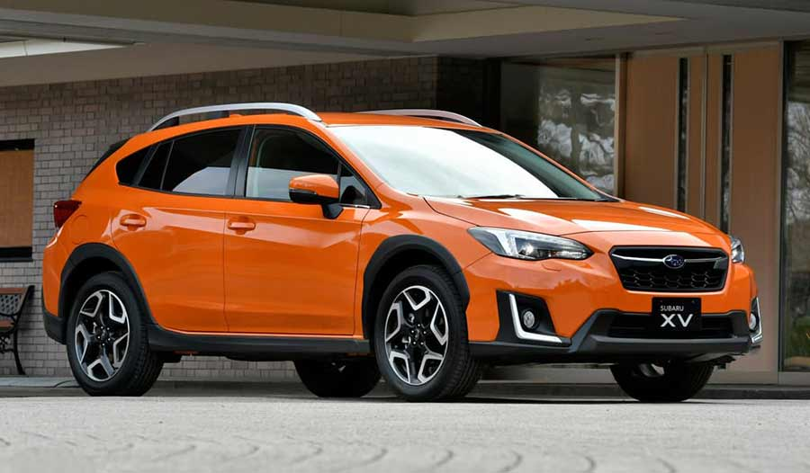 new-subaru-xv-2017