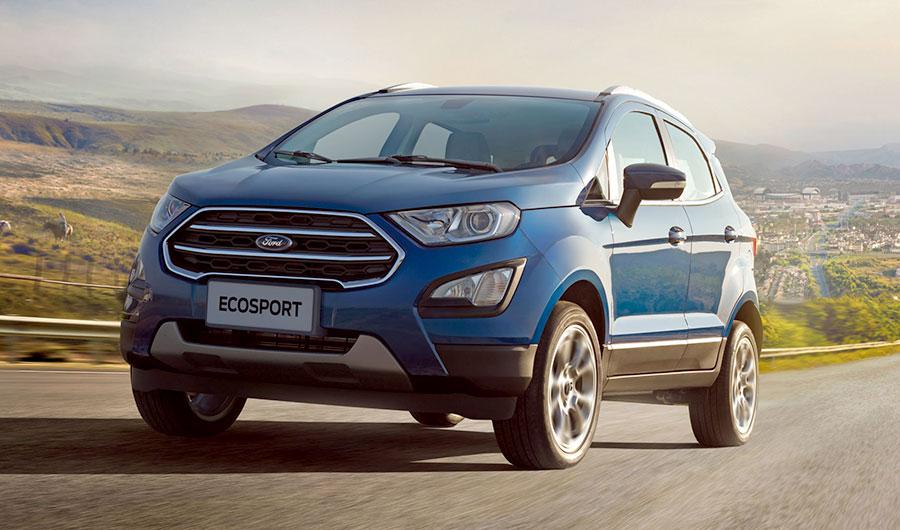 nueva-ford-ecosport-1