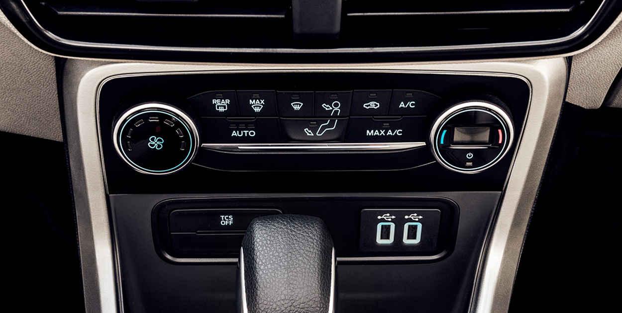 nueva-ford-ecosport-10