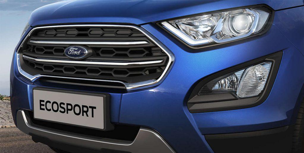 nueva-ford-ecosport-3