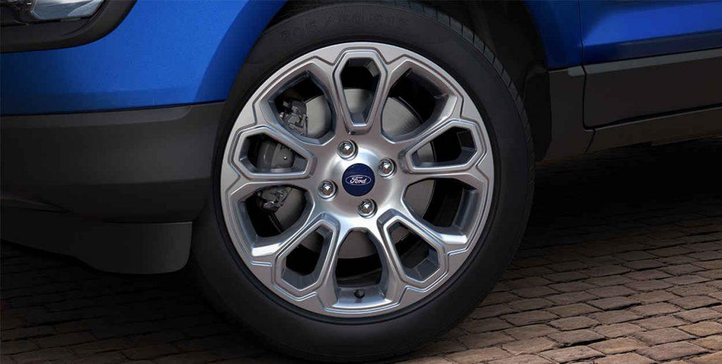 nueva-ford-ecosport-4