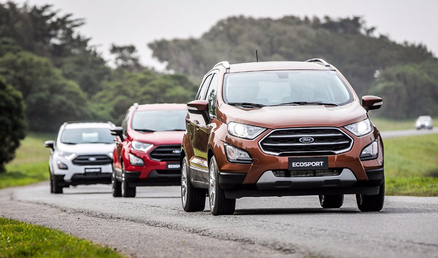 nueva-ford-ecosport-argentina-1