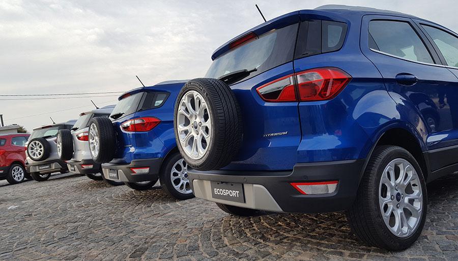 nueva-ford-ecosport-argentina-10