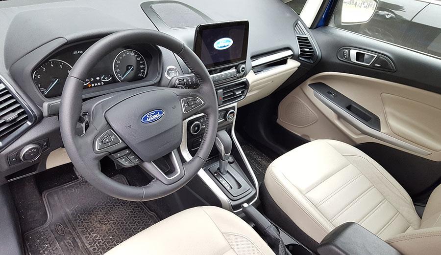 nueva-ford-ecosport-argentina-8