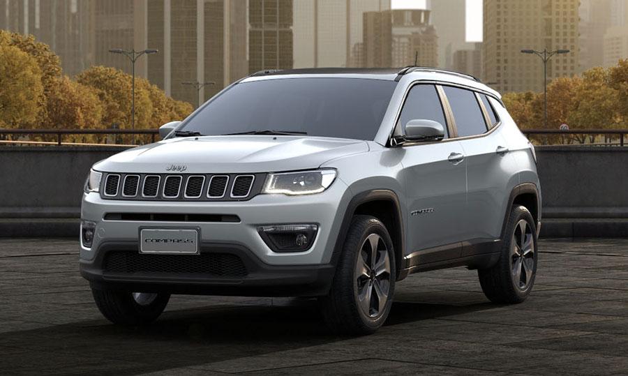 nuevo-jeep-compass