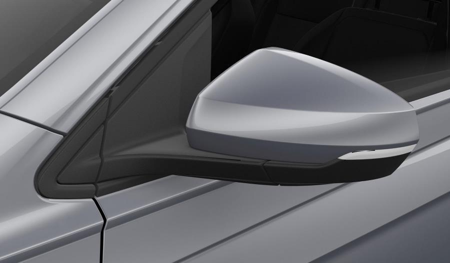 nuevo-volkswagen-polo-brasil-4