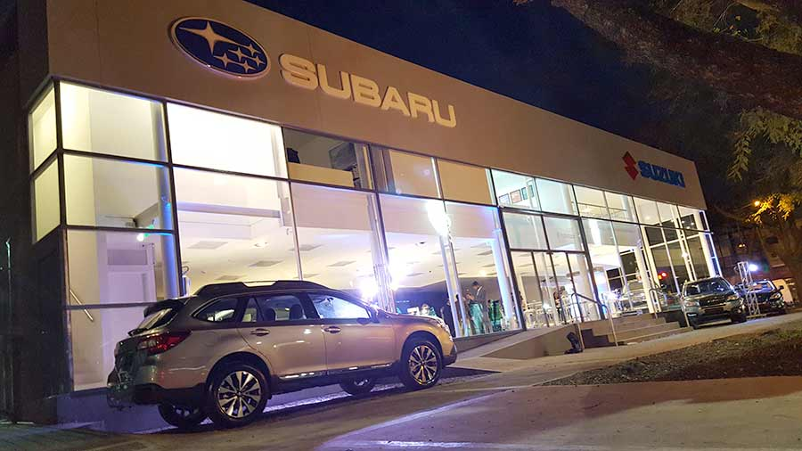 subaru-showroom-martinez-1