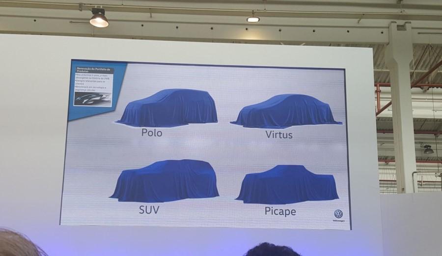 volkswagen-polo-producción-brasil-2