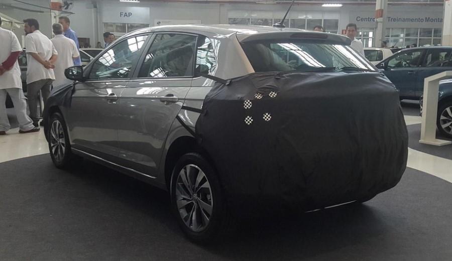 volkswagen-polo-producción-brasil-4