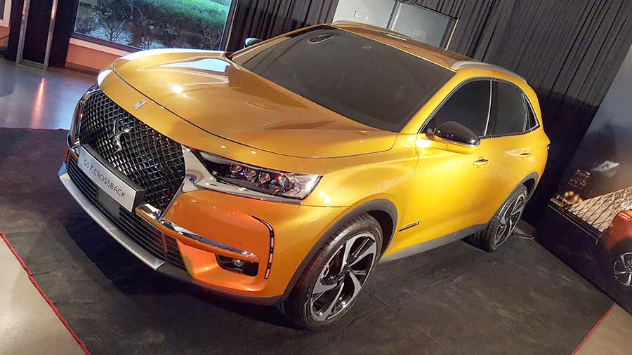 1-ds7crossback-argentina