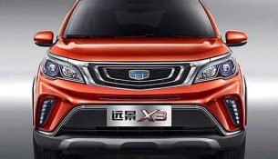1-geely-emgrand-x3-argentina